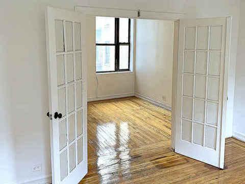 656 West 171st Street, Apt 4F, Manhattan, New York 10032