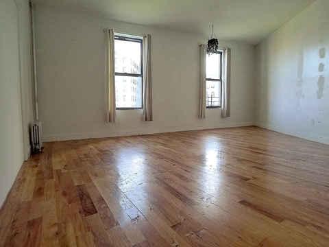 600 West 157th Street, Apt 56, Manhattan, New York 10032
