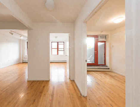 190 East 7th Street, Apt 310, Manhattan, New York 10009
