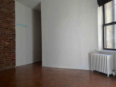 328 East 19th Street, Apt 3D, Manhattan, New York 10003