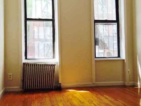 405 West 49th Street, Apt 1W, Manhattan, New York 10019