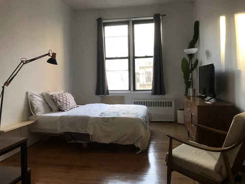 324 East 14th Street, Apt 3B, Manhattan, New York 10003