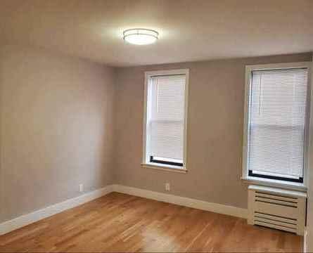 1795 Riverside Drive, Apt 6K, Manhattan, New York 10034