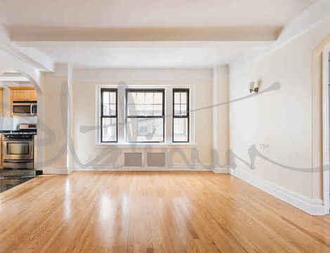 95 Christopher Street, Apt 03K, Manhattan, New York 10014