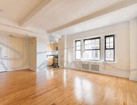 95 Christopher Street, Apt 11L, Manhattan, New York 10014