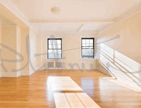 95 Christopher Street, Apt 14G, Manhattan, New York 10014