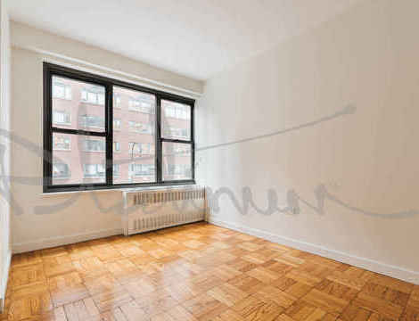 145 4th Avenue, Apt PHC00, Manhattan, New York 10003