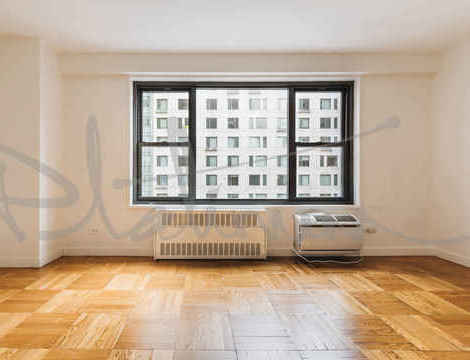 145 4th Avenue, Apt 04E, Manhattan, New York 10003