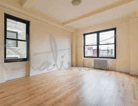 166 2nd Avenue, Apt 06J, Manhattan, New York 10003