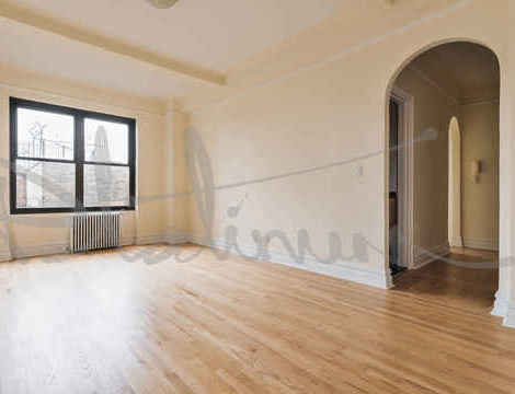 166 2nd Avenue, Apt 10M, Manhattan, New York 10003