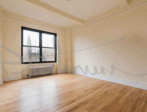 166 2nd Avenue, Apt 12D, Manhattan, New York 10003