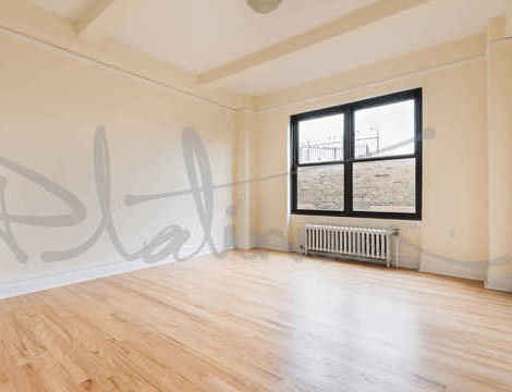 166 2nd Avenue, Apt 14L, Manhattan, New York 10003