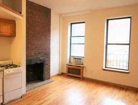 457 West 50th Street, Apt 2RW, Manhattan, New York 10019