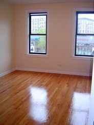 605 West 170th Street, Apt 3L, Manhattan, New York 10032