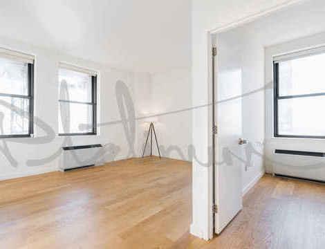 1 West Street, Apt 3417, Manhattan, New York 10004