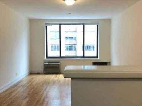 1570 1st Avenue, Apt 7d, Manhattan, New York 10028