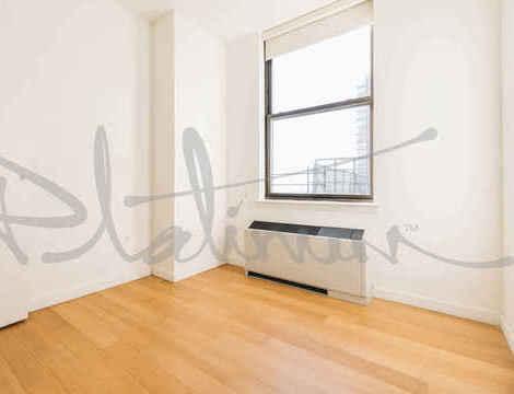 1 West Street, Apt 2117, Manhattan, New York 10004