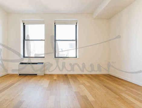 1 West Street, Apt 2127, Manhattan, New York 10004