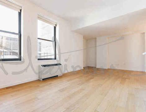 1 West Street, Apt 3302, Manhattan, New York 10004