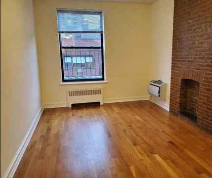 171 East 83rd Street, Apt 6e, Manhattan, New York 10028