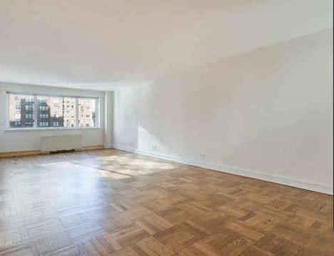 200 East 71st Street, Apt 15k, Manhattan, New York 10021
