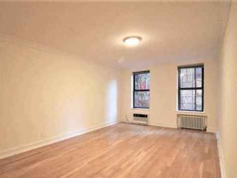 148 West 68th Street, Apt 3D, Manhattan, New York 10023
