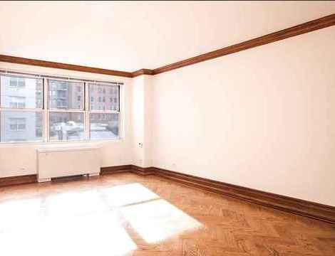 888 8th Avenue, Apt 7a, Manhattan, New York 10019