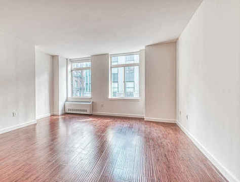 100 John Street, Apt 3001, Manhattan, New York 10038