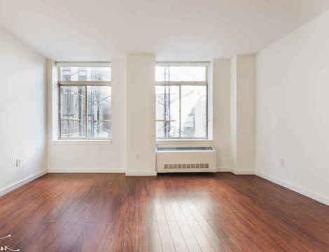 100 John Street, Apt 2411, Manhattan, New York 10038