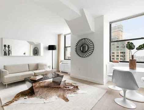 70 Pine Street, Apt 1804, Manhattan, New York 10270