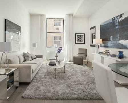 70 Pine Street, Apt 910, Manhattan, New York 10270
