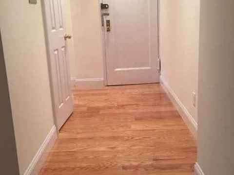 56 West 65th Street, Apt 6G, Manhattan, New York 10023