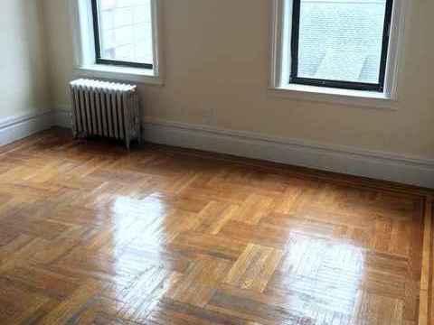 15 Magaw Place, Apt 3C, Manhattan, New York 10033