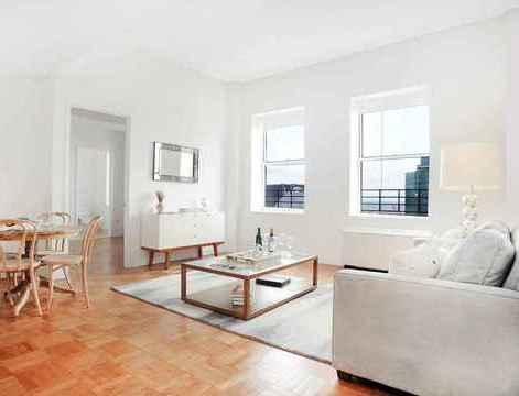 20 Exchange Place, Apt 1424, Manhattan, New York 10005