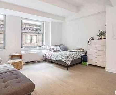 20 Exchange Place, Apt 1325, Manhattan, New York 10005