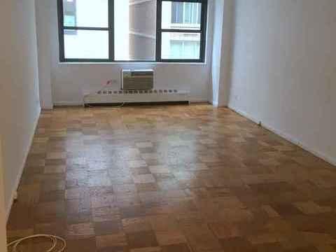330 East 46th Street, Apt 6R, Manhattan, New York 10017