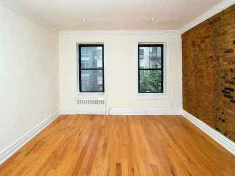 242 East 75th Street, Apt 2c, Manhattan, New York 10021