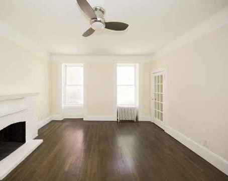 26 Jane Street, Apt 3D, Manhattan, New York 10014