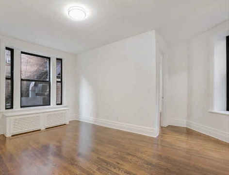 166 West 72nd Street, Apt 1d, Manhattan, New York 10023