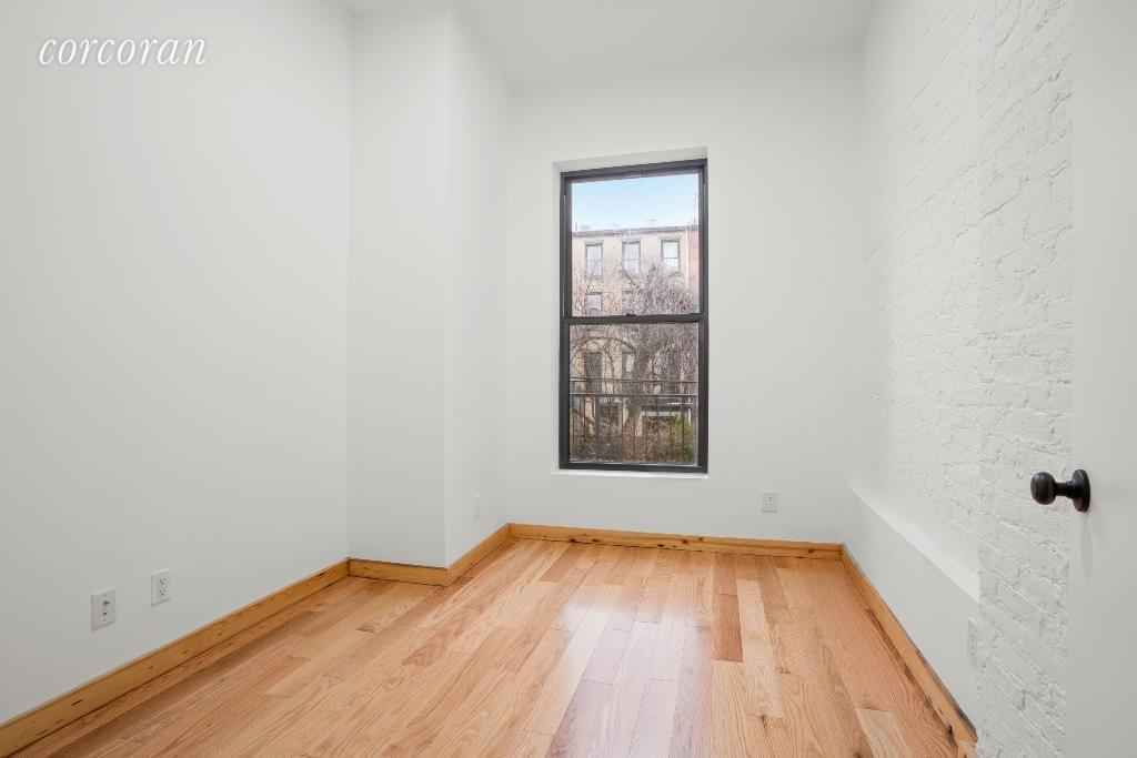 Apartment for sale at 55 Decatur Street, Apt 2