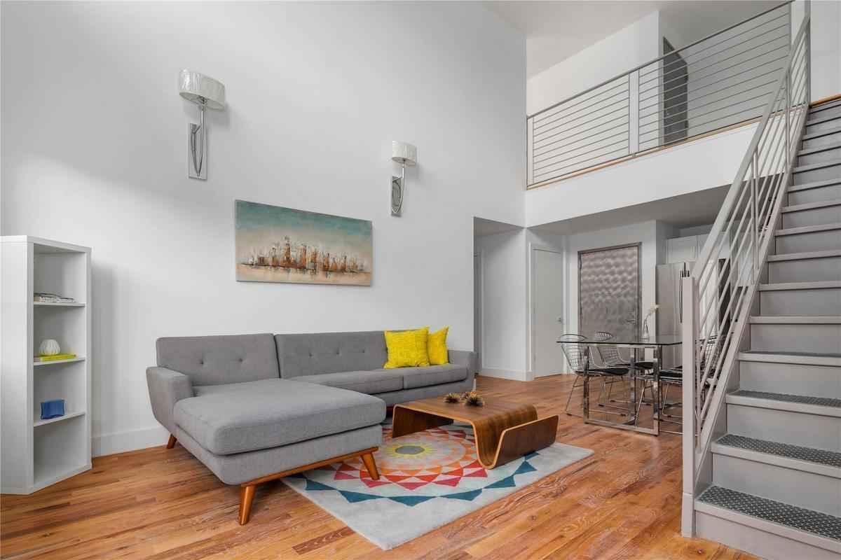 Apartment for sale at 120 Pulaski Street, Apt 2-A