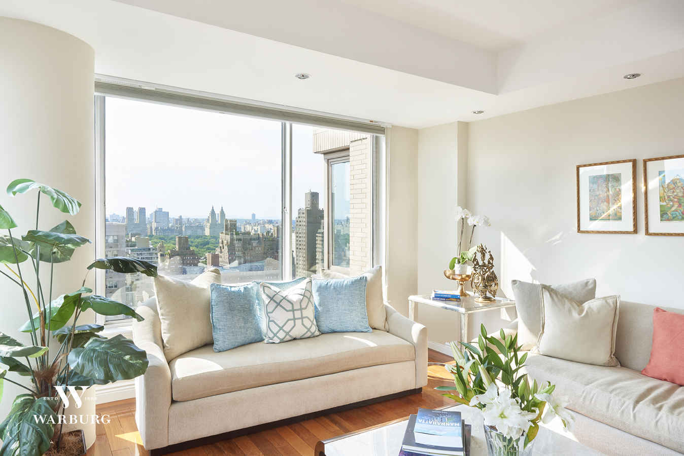 Apartment for sale at 200 East 69th Street, Apt 30C