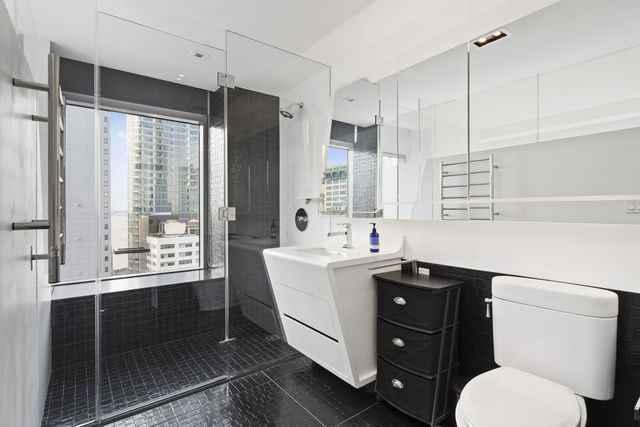 Apartment for sale at 123 Washington Street, Apt 34-G