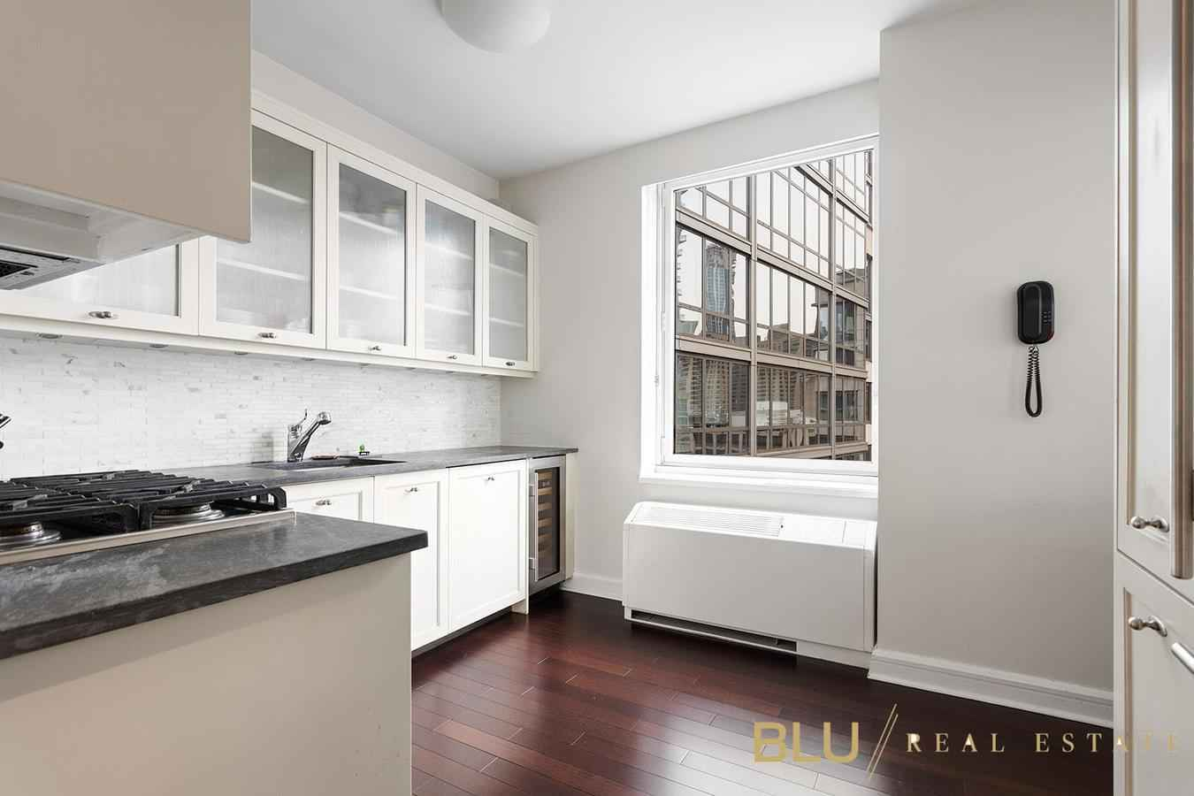 Apartment for sale at 80 Riverside Boulevard, Apt 14-P