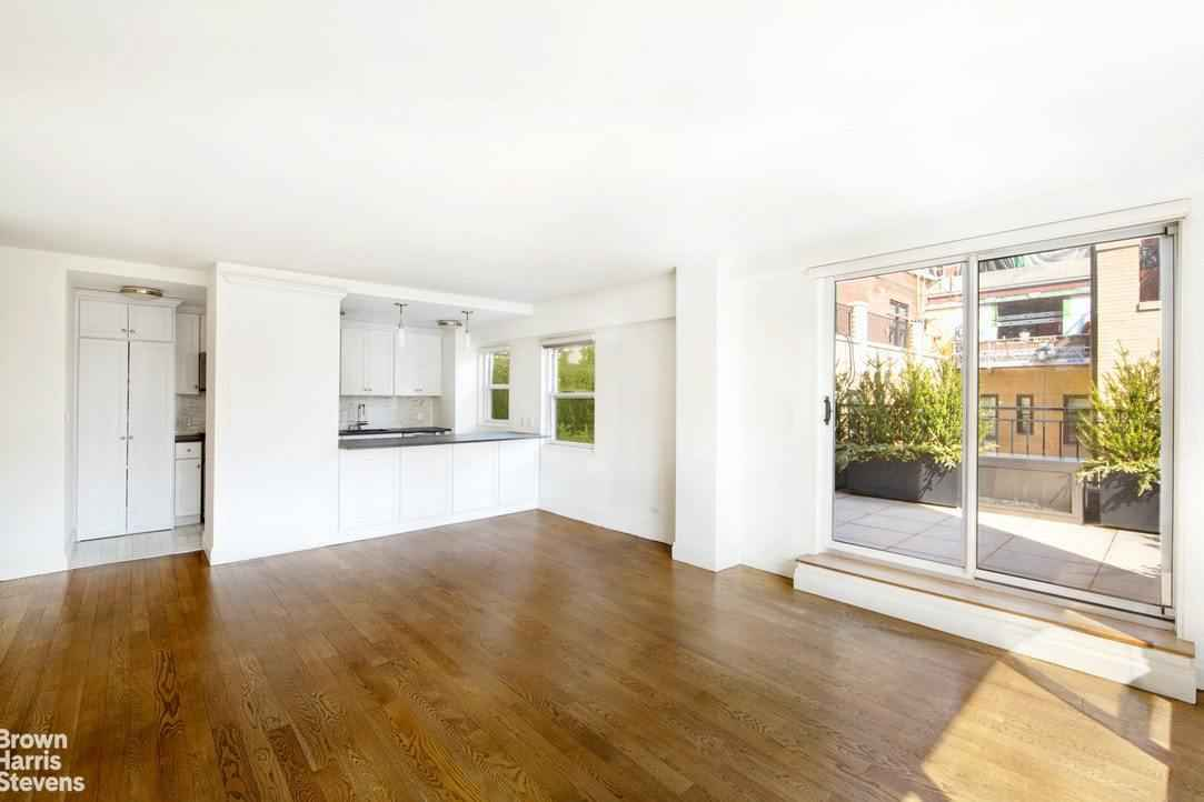 Apartment for sale at 27 East 65th Street, Apt 15A
