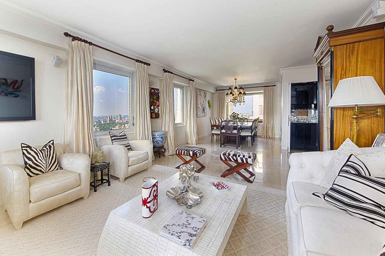 Apartment for sale at 303 East 57th Street, Apt 45B