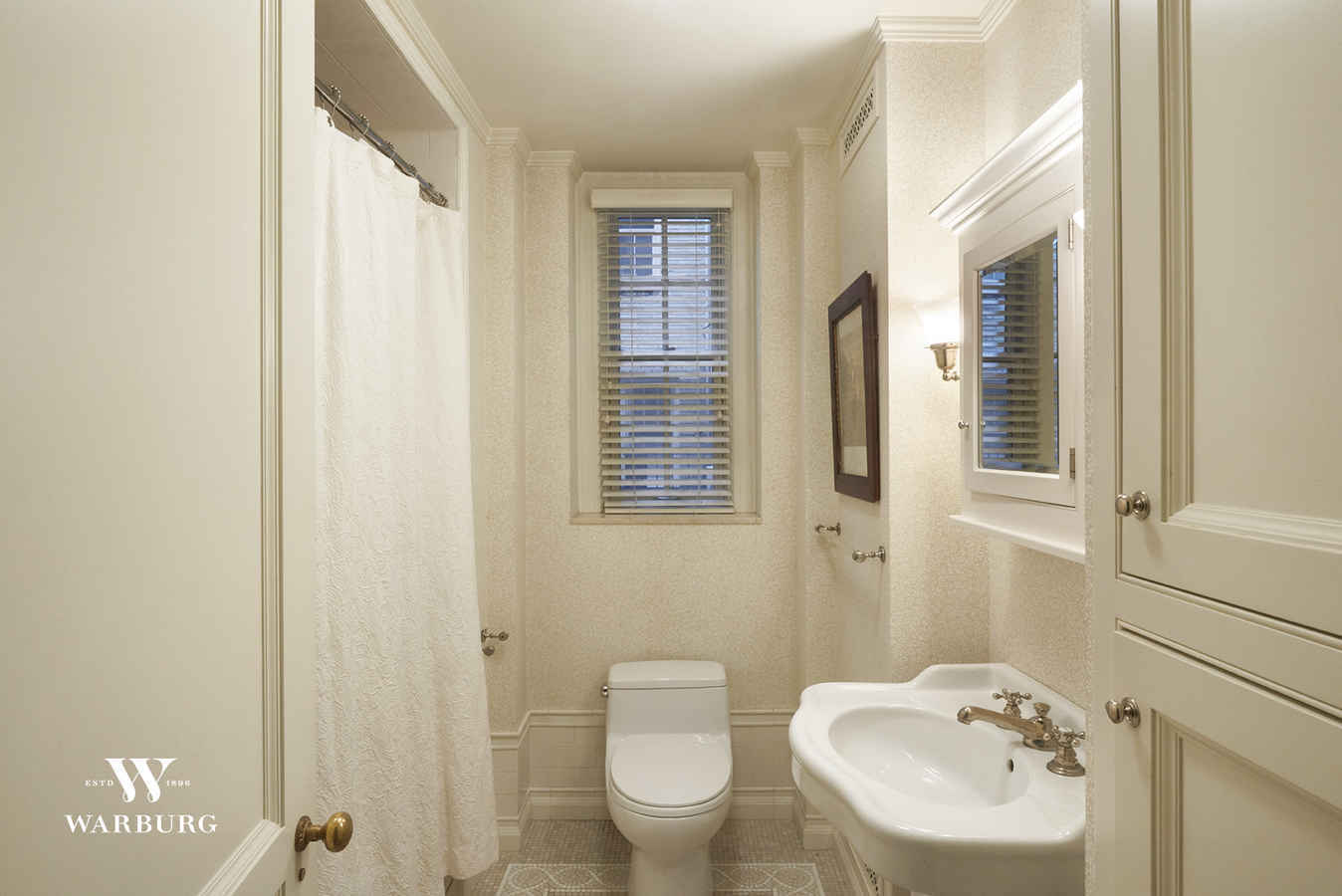 Apartment for sale at 137 East 66th Street, Apt 2A