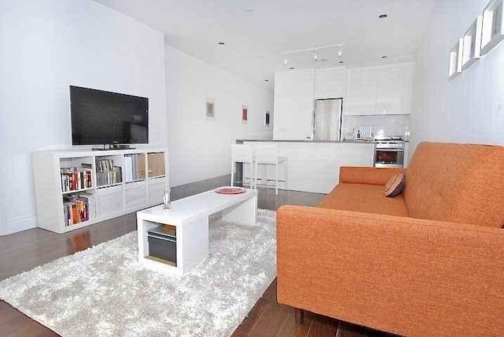Apartment for sale at 185 Ocean Avenue, Apt 6-B
