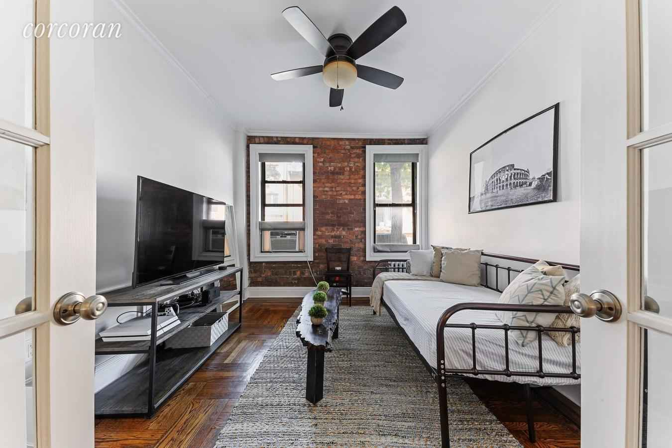 Apartment for sale at 24-75 38th Street, Apt A1