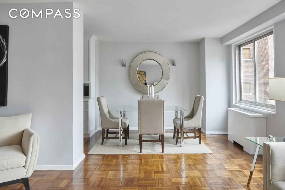 Apartment for sale at 10 East 70th Street, Apt 9-B